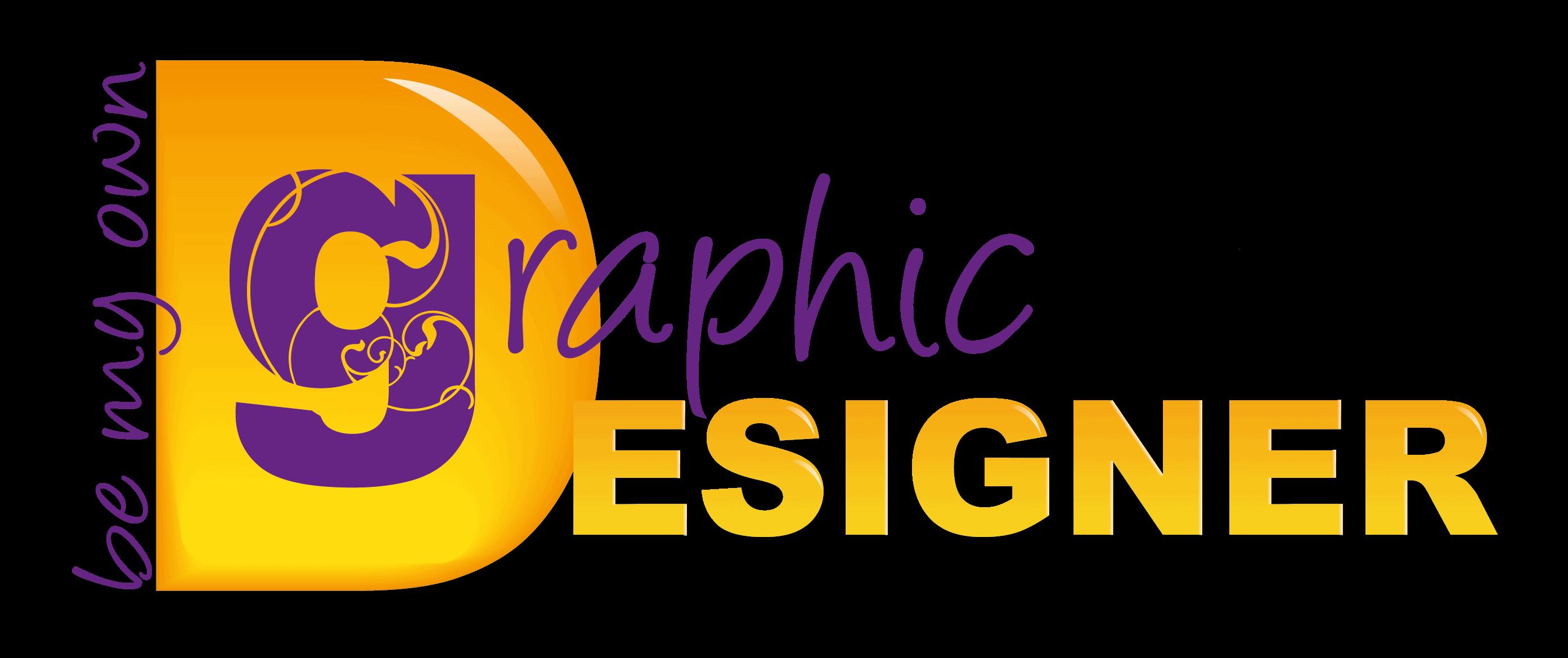Dachboard Design  Websites Graphic amp Logo Design