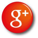 Google+ link