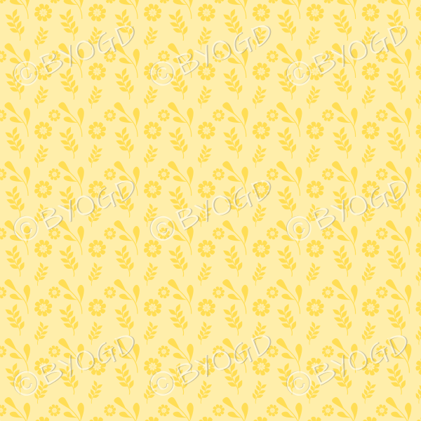 yellow flower background wallpaper be your own graphic designer yellow flower background wallpaper be