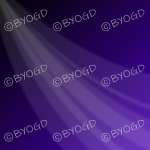 Dark Purple swoosh background