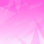 Pink crackle background