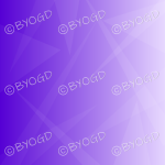 Purple crackle background