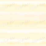 Pale Yellow horizontal wispy lines background.