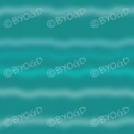 Sea blue horizontal wispy lines background