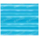 Light blue horizontal wispy lines background