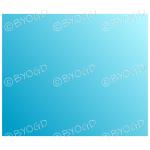 Light Blue diagonal graduated background
