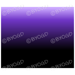 Halloween black purple graduated background