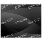 Black and grey mood background