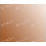 Brown diagonal graduated background.