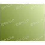 Green diagonal graduated background.
