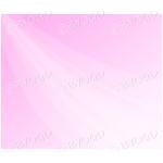 Pink graduated swoosh background.