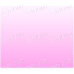 Pink graduated horizontal background.