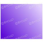 Purple diagonal graduated background.