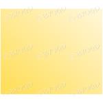Yellow diagonal graduated background.