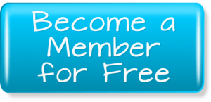 Become a Member for Free