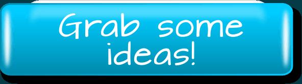 Grab some ideas!