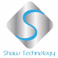 Shaw Technology logo